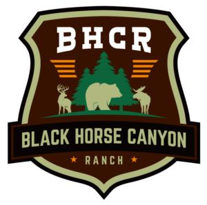 BHCR 48